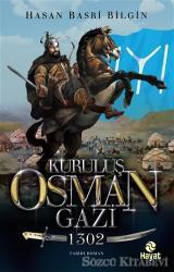 Kuruluş Osman Gazi - 1302