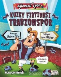 Kuzey Fırtınası Trabzonspor