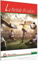 La Partido Di Calcio