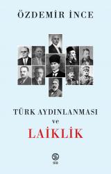 Türk Aydınlanması Ve Laiklik