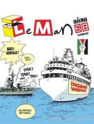 Leman Dergisi Cilt: 68