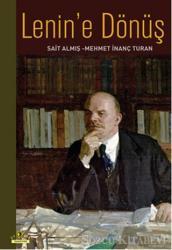 Lenin'e Dönüş