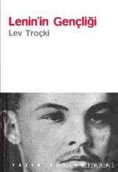 Lenin'in Gençliği