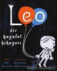 Leo, Bir Hayalet Hikayesi