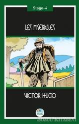 Les Miserables (Stage-4)