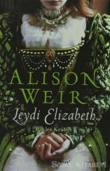 Leydi Elizabeth