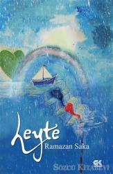 Leyte