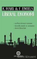 Liberal Ekonomi