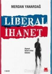 Liberal İhanet