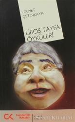 Liboş Tayfa Öyküleri
