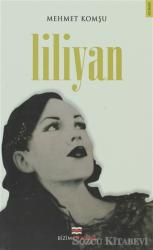 Liliyan