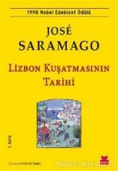 Lizbon Kuşatmasının Tarihi