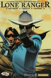 The Lone Ranger 04