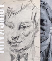 Louis Kahn'a Yeni/den Bakış - Cemal Emden'in Fotoğrafları – Çizimler ve Resimler