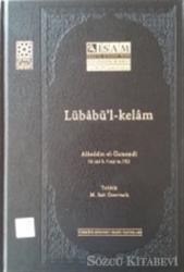 Lübabü'l-kelam