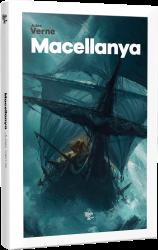 Macellanya