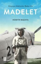Madelet