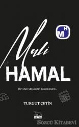 Mali Hamal