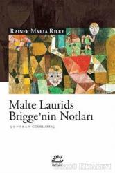 Malte Laurids Brigge'nin Notları