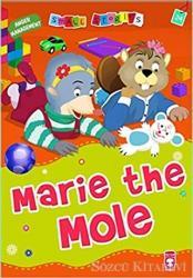 Marie the Mole