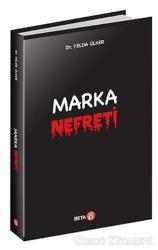 Marka Nefreti