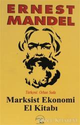 Marksist Ekonomi El Kitabı