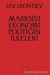 Marksist Ekonomi Poiltiğin İlkeleri