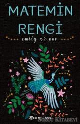 Matemin Rengi
