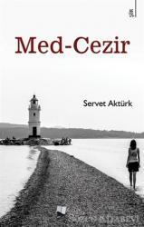 Med-Cezir