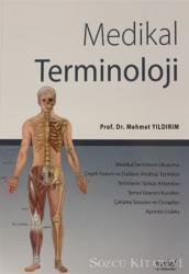 Medikal Terminoloji