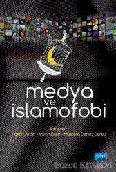 Medya ve İslamofobi