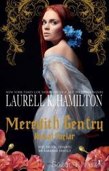 Meredith Gentry - Kutsal Suçlar