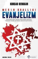 Mesih Krallığı Evanjelizm