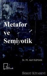 Metafor ve Semiyotik
