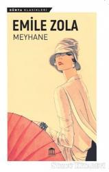 Meyhane