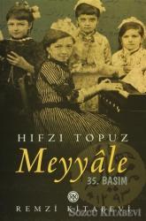 Meyyale (Cep Boy)