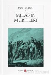 Midas'ın Müritleri