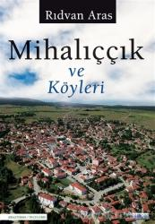 Mihalıççık ve Köyleri