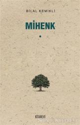 Mihenk