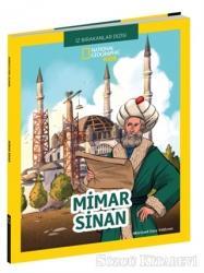 Mimar Sinan -  National Geographic Kids