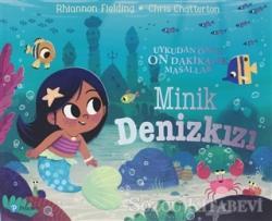 Minik Denizkızı