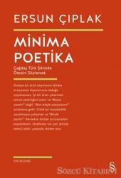 Minima Poetika