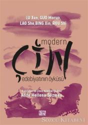 Modern Çin Edebiyatının Öyküsü