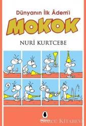 Mokok: Dünyanın İlk Adem'i