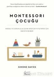 Montessori Çocuğu