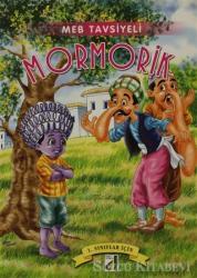 Mormorik - Meb Tavsiyeli