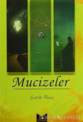 Mucizeler