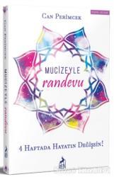 Mucizeyle Randevu