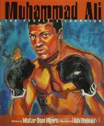 Muhammad Ali; The People's Champion