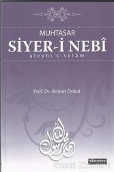 Muhtasar Siyer-i Nebi Aleyhi's-Selam